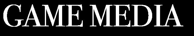 TRAVEL MEDIA | トラベルメディア