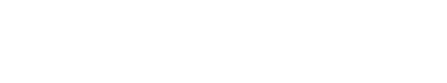 ICO MEDIA | ICOメディア